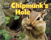 Chipmunk's Hole (ebook)