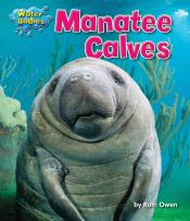 Manatee Calves (ebook)