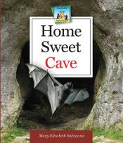Home Sweet Cave (ebook)