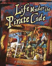 Life Under the Pirate Code (ebook)
