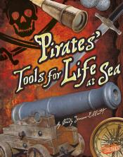 Pirates' Tools for Life at Sea (ebook)