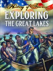 Exploring the Great Lakes (ebook)