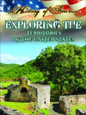Exploring the Territories of the United States (ebook)