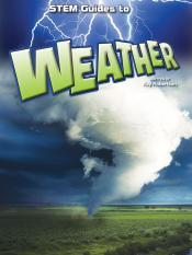 STEM Guides to Weather (ebook)