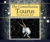 The Constellation Taurus: The Story of the Bull (ebook)