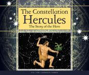 The Constellation Hercules: The Story of the Hero (ebook)