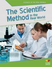 The Scientific Method in the Real World (ebook)