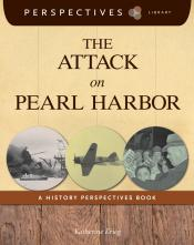 The Attack on Pearl Harbor (ebook)