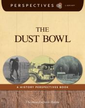 The Dust Bowl (ebook)