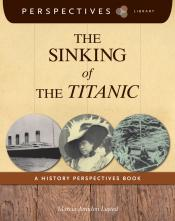 The Sinking of the Titanic (ebook)