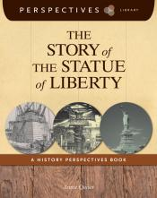 The Story of the Statue of Liberty (ebook)