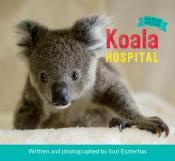 Koala Hospital: Wildlife Rescue, Book 1