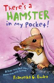 There's a Hamster in My Pocket!