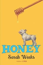 Honey (Audiobook)