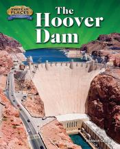 The Hoover Dam (Ebook)